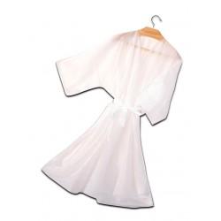 Kimono jetable