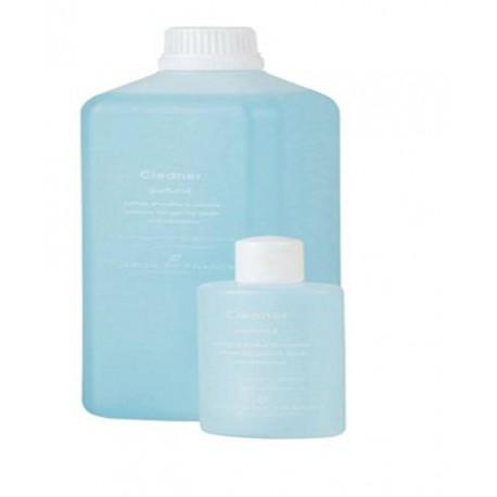 Cleaner dégraissant (100ml)
