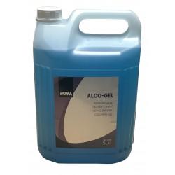 Gel hydroalcoolique - 5L