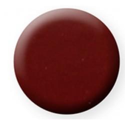 Gel de couleur - Marron - 5ml