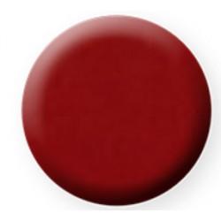 Gel de couleur - Rouge Vermillon - 5ml