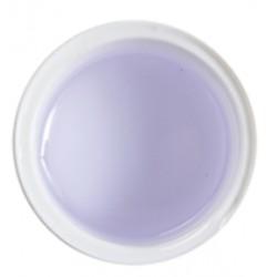 One phase gel violet - 30g