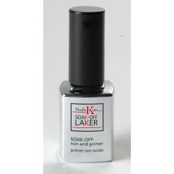 Soak-Off laker (non acid primer) (10ml)