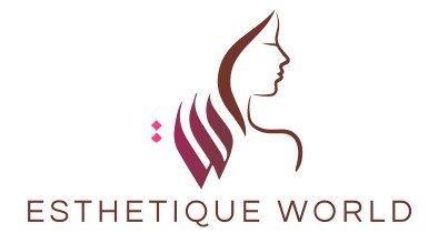 esthetique-world